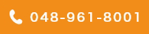 048-961-8001