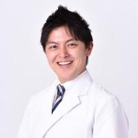 医療法人あおば会:南越谷レイクタウン歯科・矯正歯科 院長 白井 達也 Tatsuya Shirai