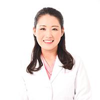 ドクター 小泉喜代子 -KIYOKO KOIZUMI-