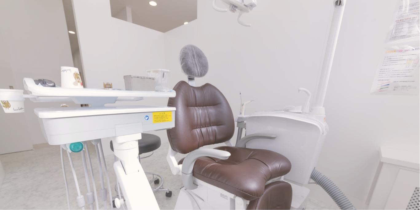 マウスピース型矯正装置(インビザライン)・システム治療のプロセス